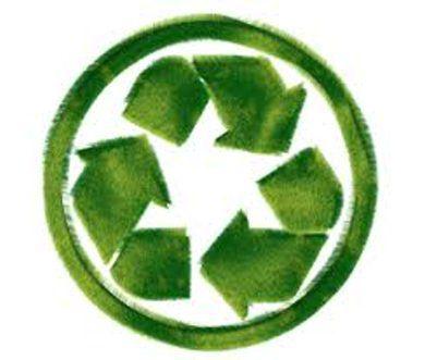 環保板材的標準大透析