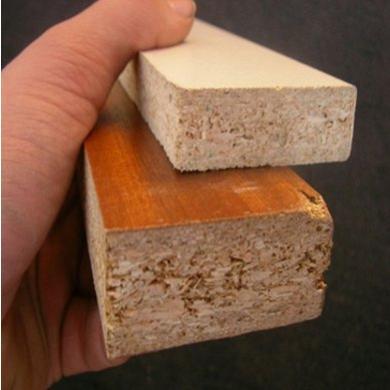 為何板材都要有甲醛?