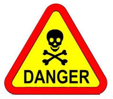 什麼是甲醛?對人體有何影響?
